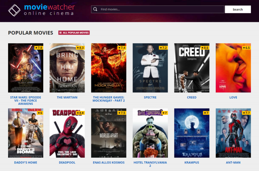 Post Image Good Movies To Watch Movie Search Popular Movies