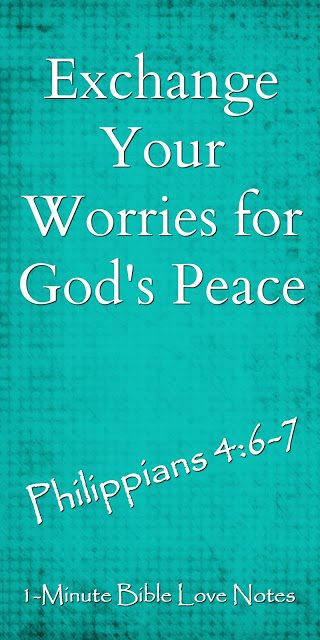 Attitude Adjustment | Bible love, Prayer scriptures, Bible ...