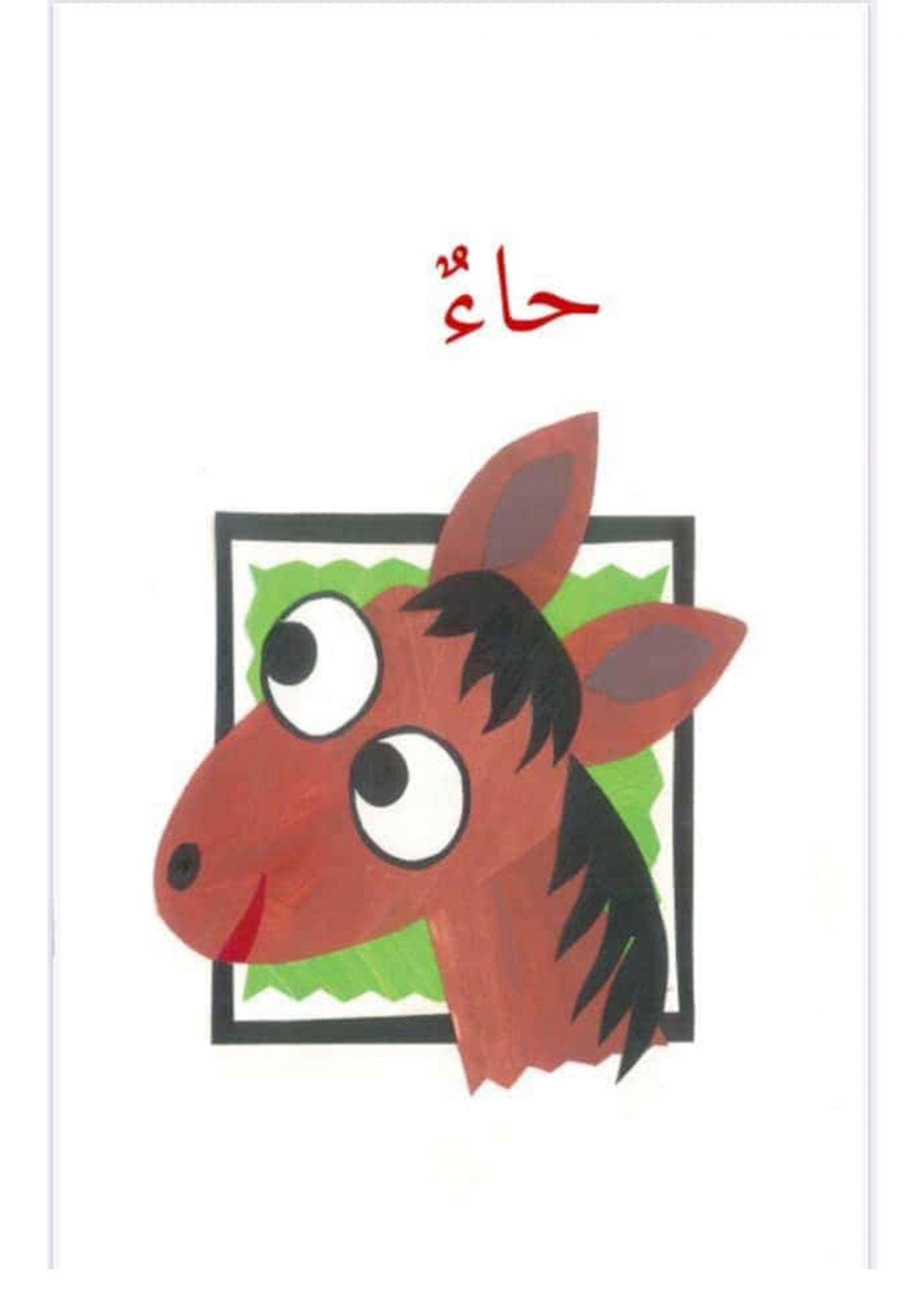 قصة حرف الحاء تساعد الاطفال على معرفة شكل الحرف Clip Art Mario Characters Art