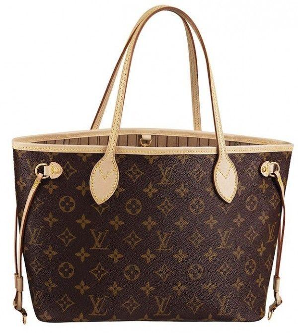 Bolsos Louis Vuitton Fotos De Los Modelos