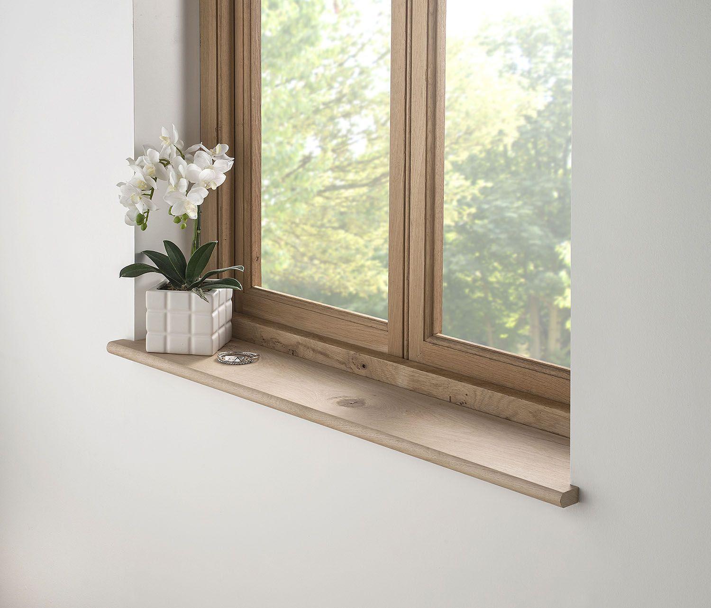 Image Result For Oak Window With Oak Window Sill Oak Window Sill Window Sill Trim Oak Windows