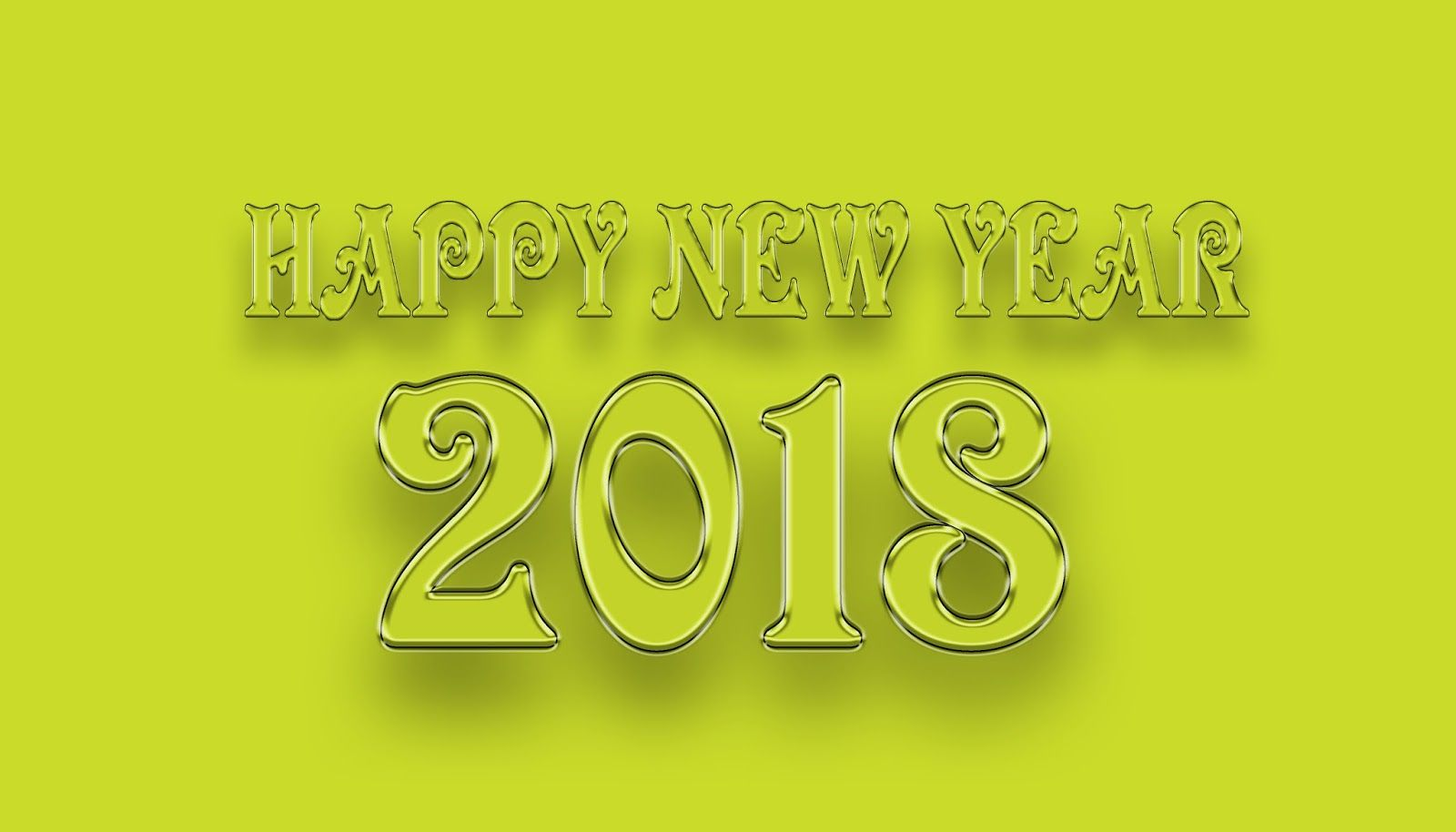 happy new year 2018 wallpaper download from here httphappynewyear2018 quotes