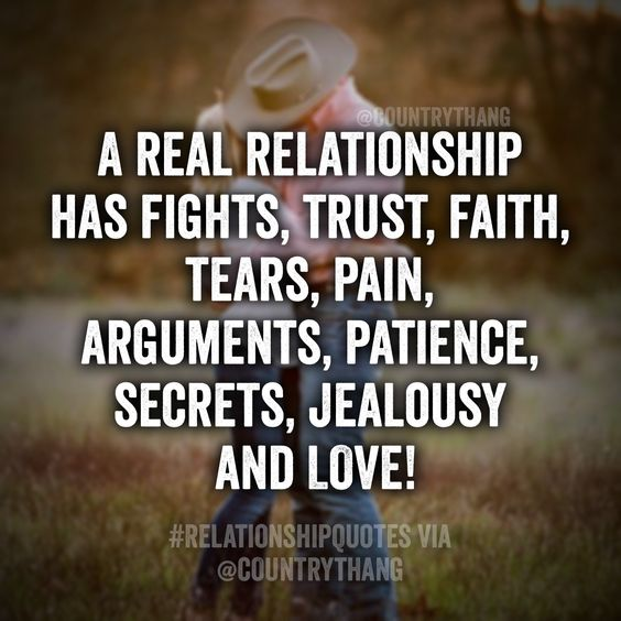 Quotes About Love Relationships: Find #romance Online Today! Enjoy These Adorable Pics And