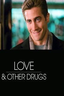 دانلود فیلم عشق و دیگر داروها Love And Other Drugs 2010 کیفیت Bluray