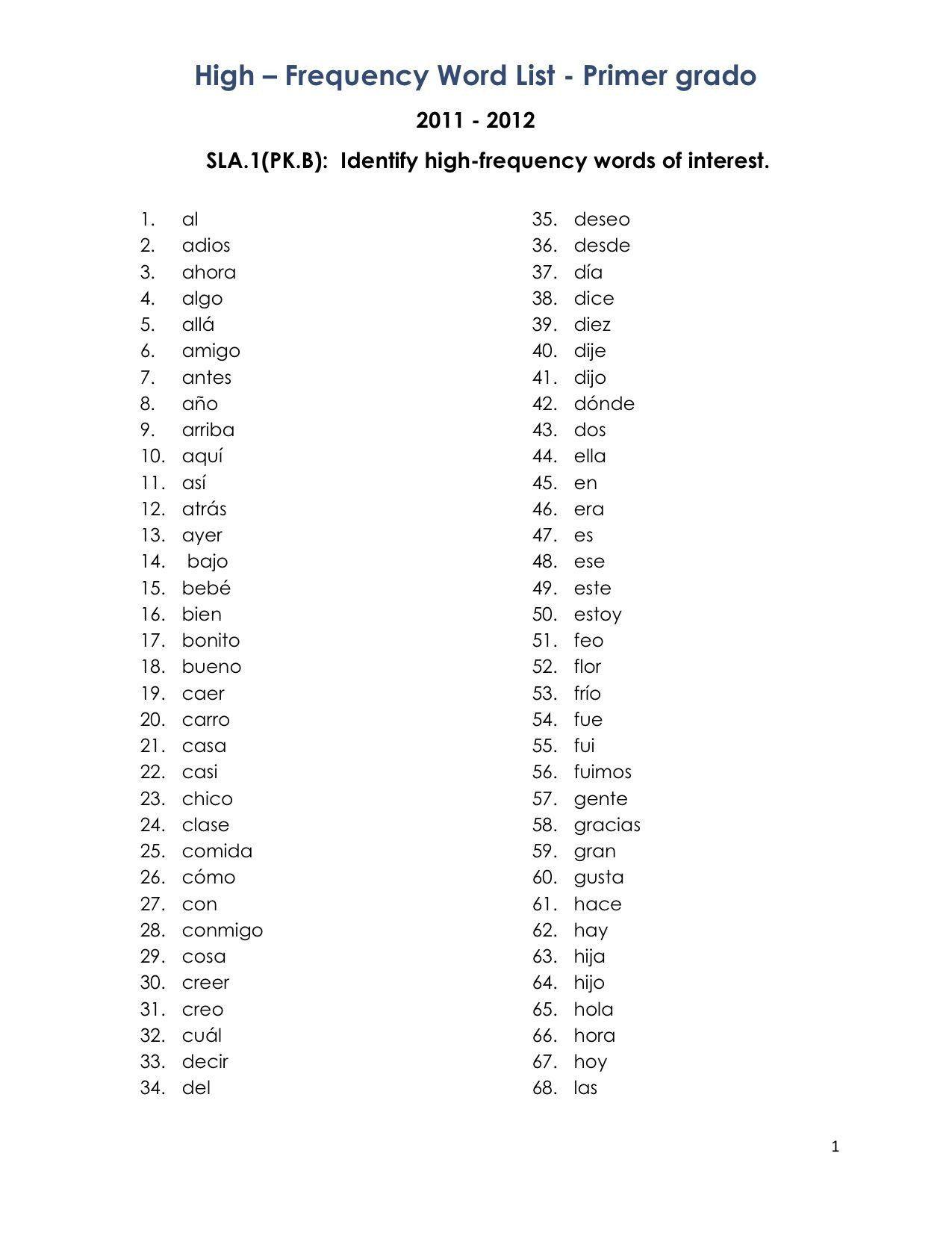 Pin on Grade Worksheets \u0026 Sample Printables [ 1651 x 1275 Pixel ]