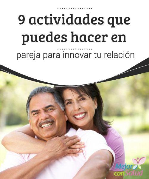 consejos para revivir la pasion en el matrimonio