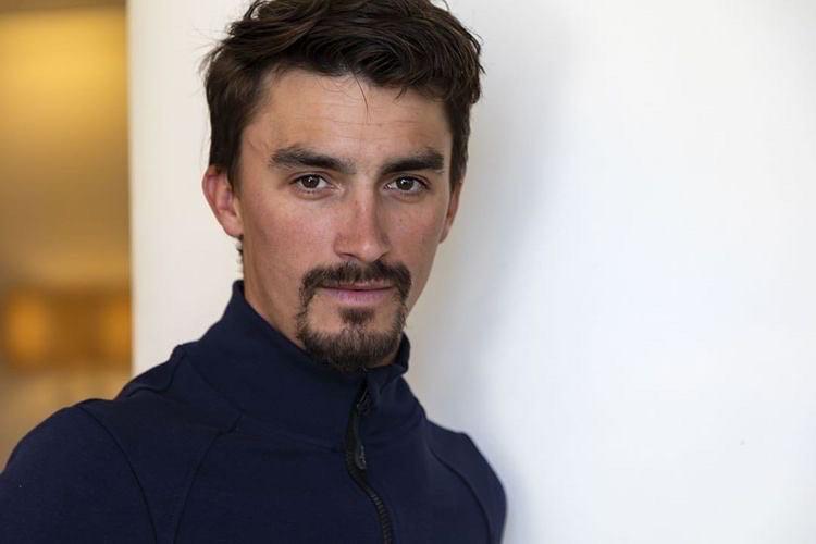 Compte Fan Julian Alaphilippe On Instagram Julian On T Aime Le Meilleur Julianalaphilippe Alaphilippe Deceuni Coureur Cycliste Coureurs Mon Compte