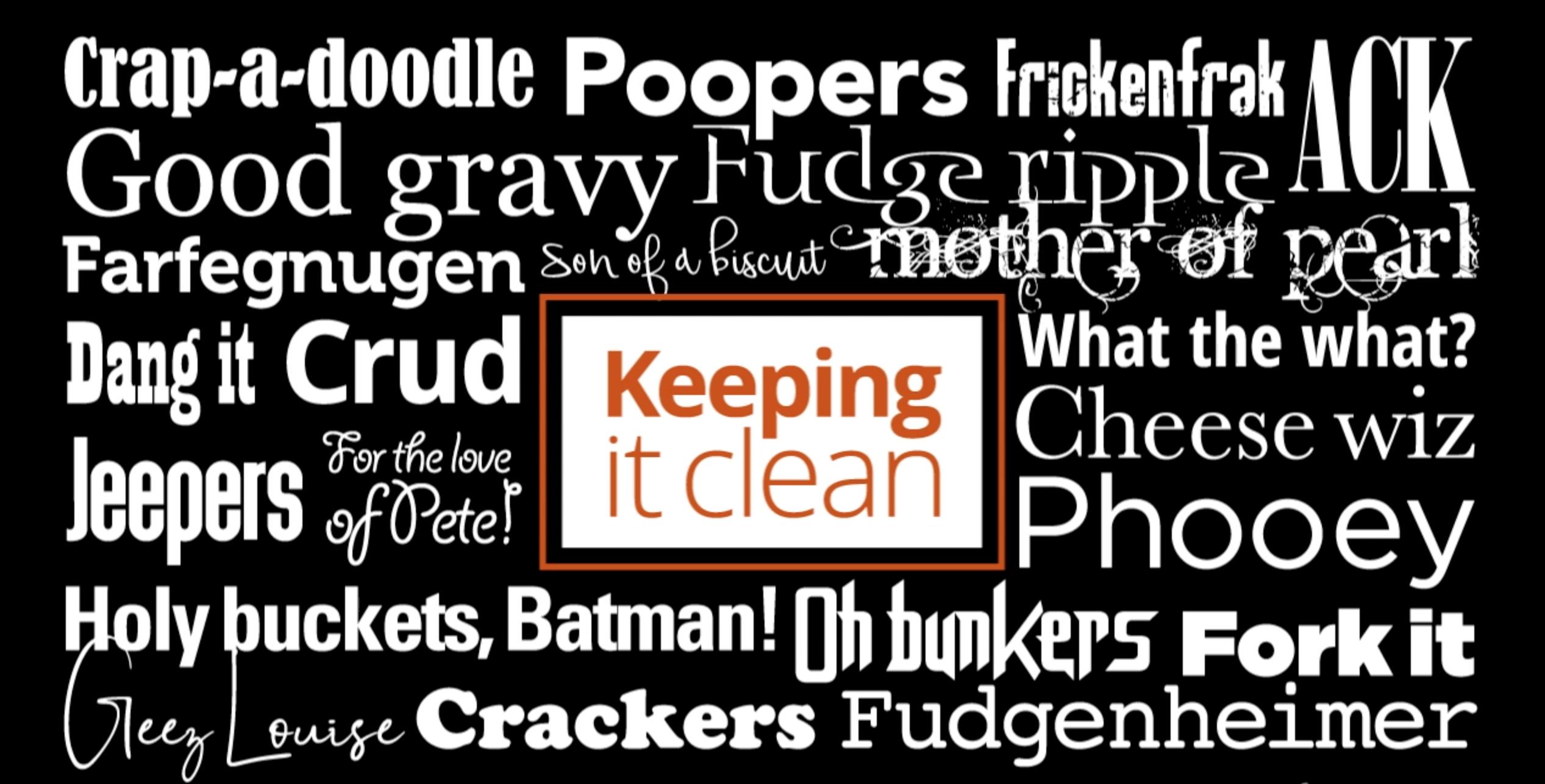 Keeping It Clean Smith Communication Partners Keep It Cleaner Cleaning Good Gravy 3 ответов 4 ретвитов 17 отметок «нравится». pinterest