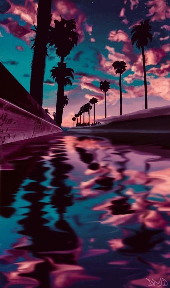 Twilight by N0CT1S on DeviantArt