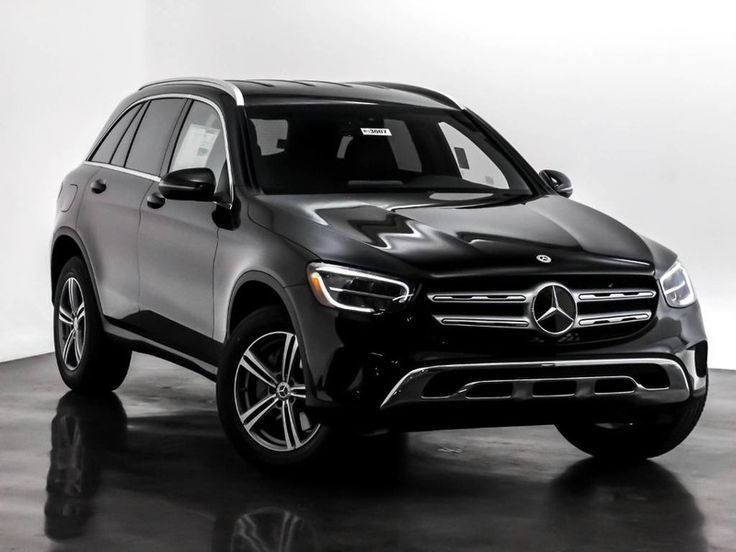 Used Cars For Sale In Newport Beach Ca Mercedes Suv Mercedes