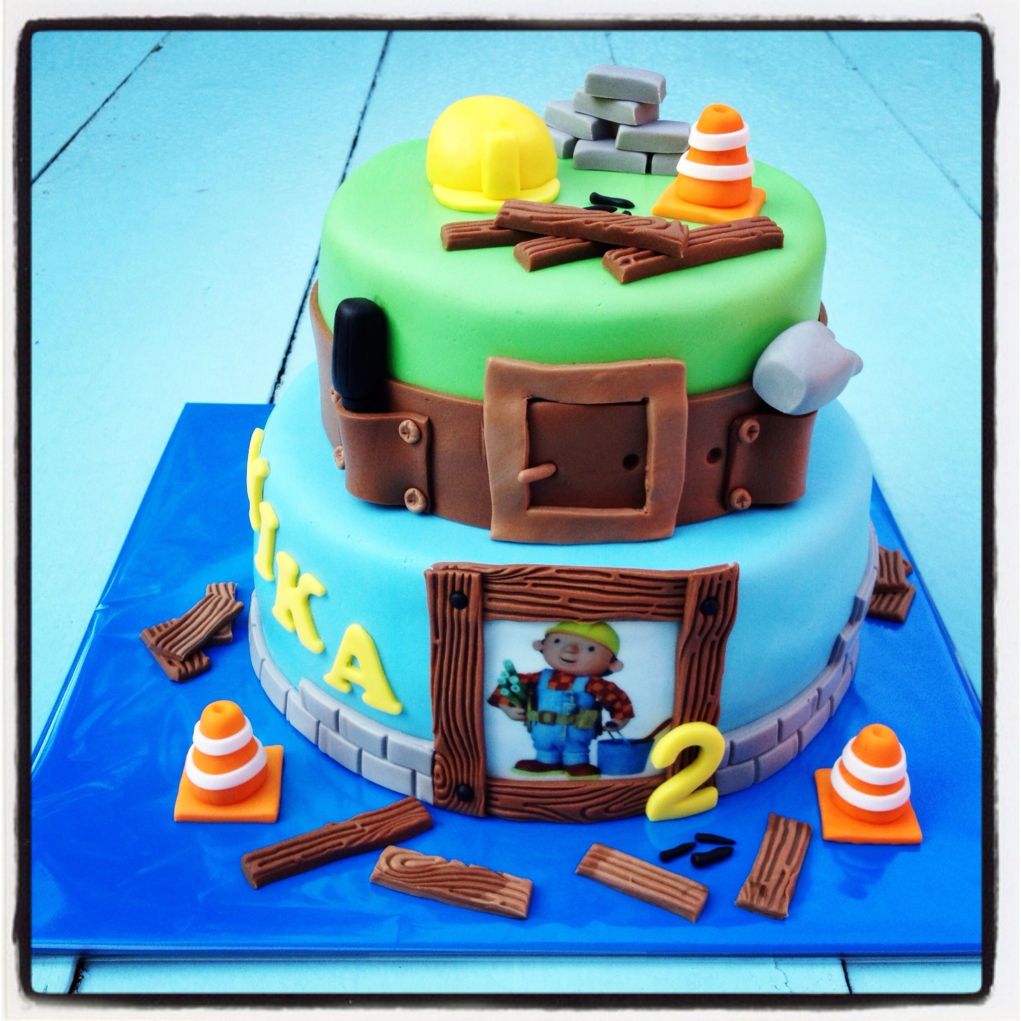bob the builder tv series 1999 u2013 other animation pinterest