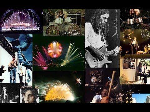 2044840f91488 Pink Floyd -