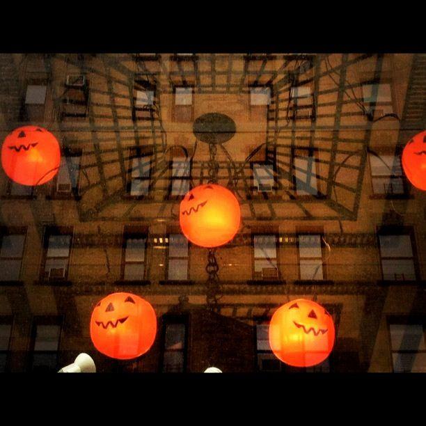 Buy buy sandy Hallo-ween | NYC views | Pinterest | Buy buy