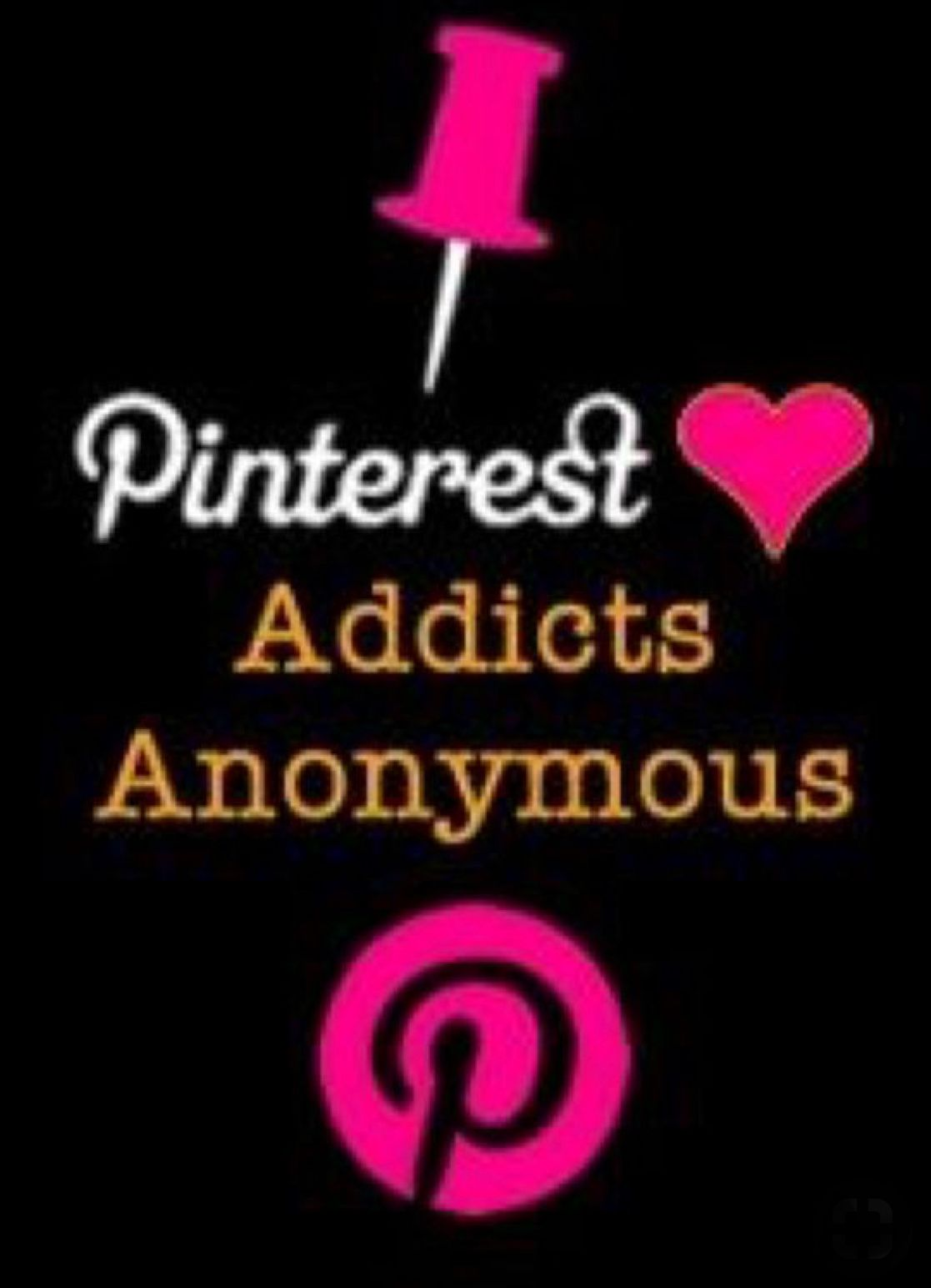 Pin by Dee McDaniel on Pinterest pins Funny quotes