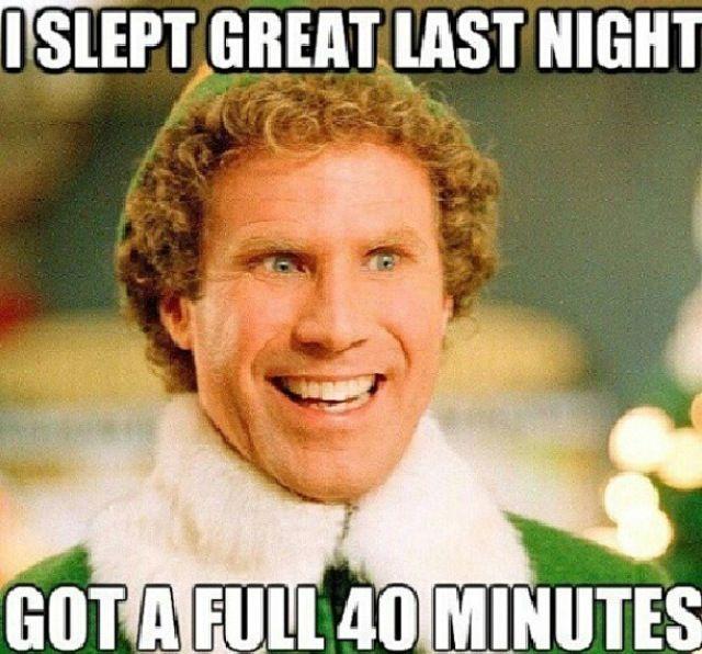 9fc52f0c676818e23f13df0d7ac37ee1 3rd shift sayings and quotes quotesgram shift pinterest humor,Night Shift Meme Sleep