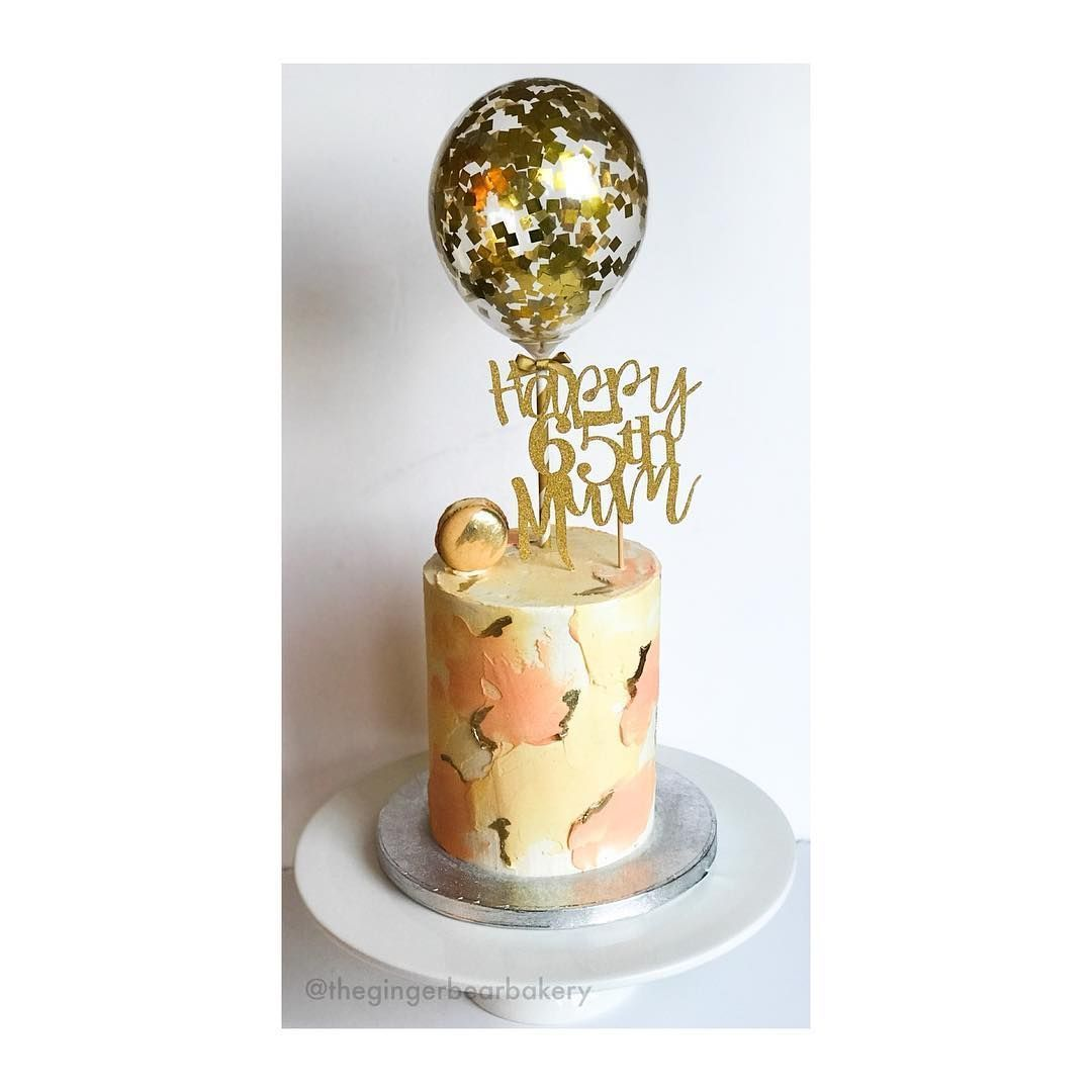 A peach and yellow colour pallet highlighted in gold edible paint. Lemon cake with a lemon buttercream filling topped with a gold confetti… #lemonbuttercream A peach and yellow colour pallet highlighted in gold edible paint. Lemon cake with a lemon buttercream filling topped with a gold confetti… #lemonbuttercream A peach and yellow colour pallet highlighted in gold edible paint. Lemon cake with a lemon buttercream filling topped with a gold confetti… #lemonbuttercream A peach and yellow c #lemonbuttercream