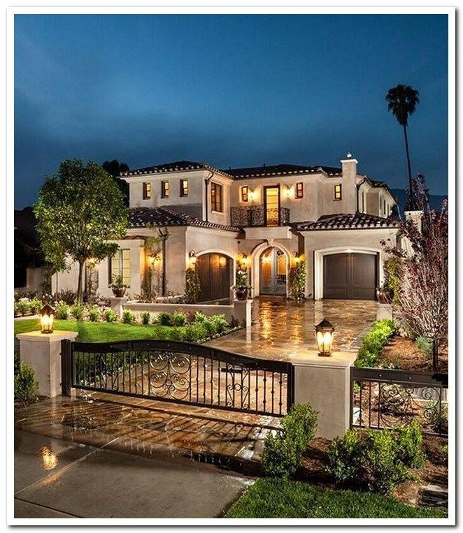 38 dream home ideas that insanely cool home remodel 10 #dreamhome