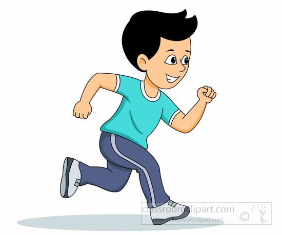 image result for running obstacle course clipart running the race rh pinterest co uk don't run clipart run clipart black and white