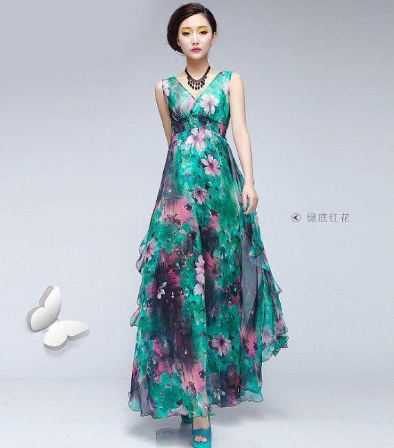 Comprar vestidos de fiesta en reus
