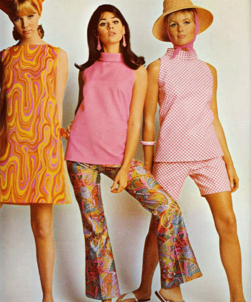 490 590 Psychedelic Clothes Pinterest Sixties