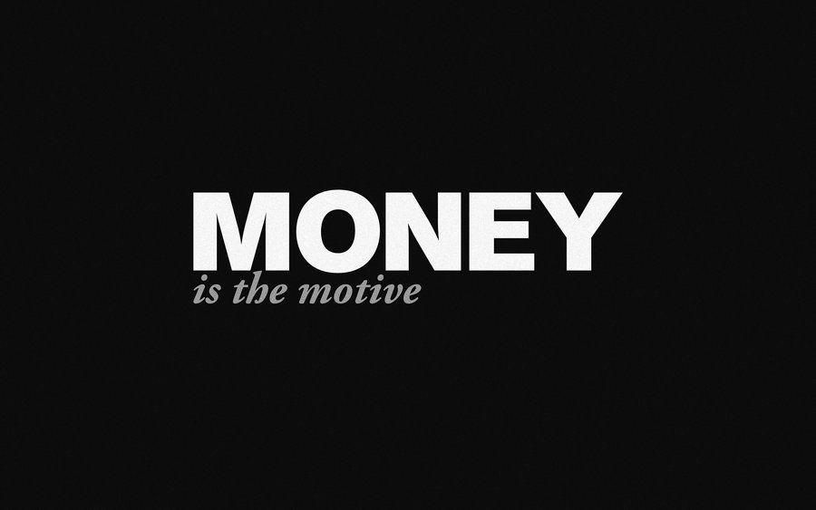 Lyric mobb deep shook ones part 2 lyrics : Mobb Deep – Shook Ones Part II Lyrics | Rap Genius | JUST SAYIN ...