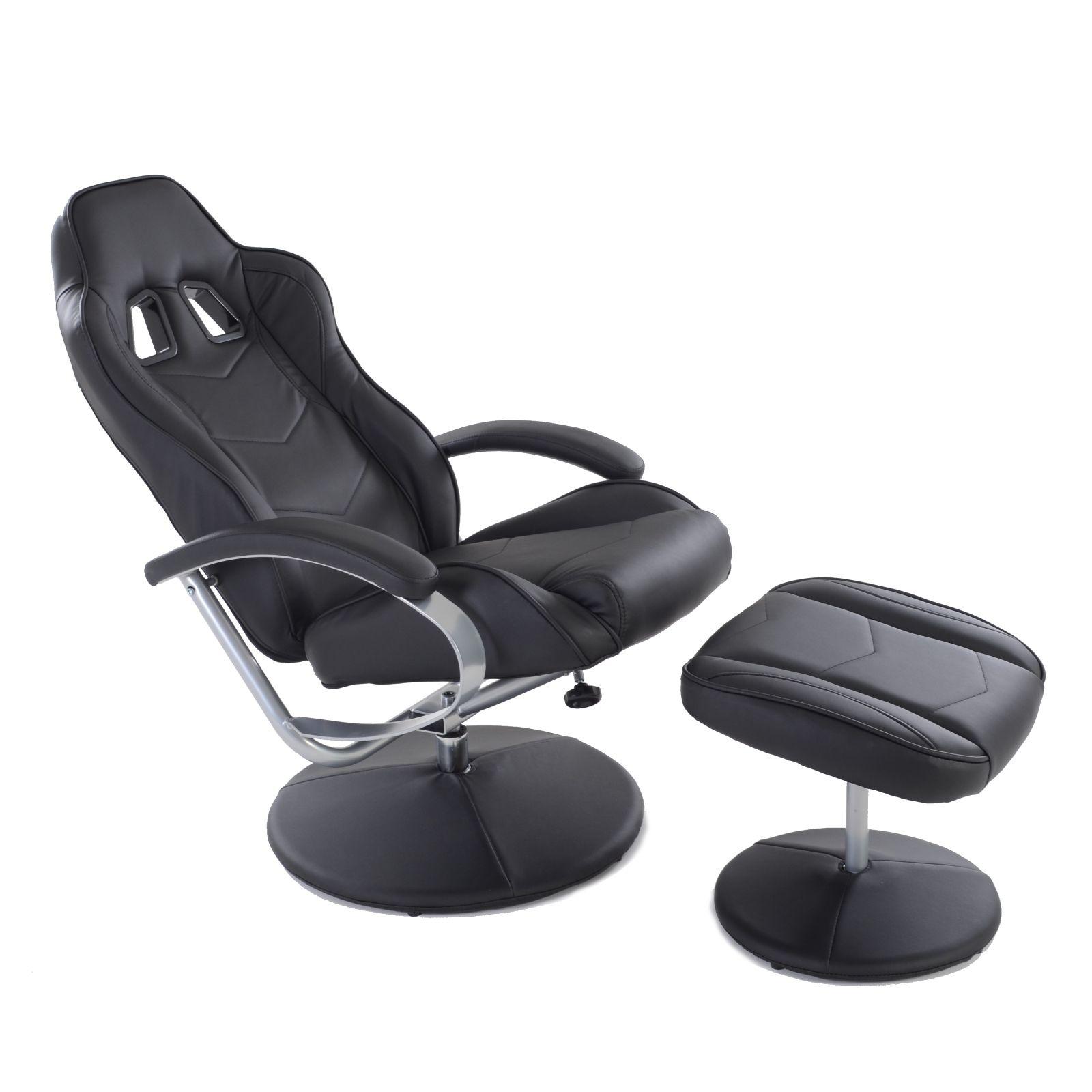 Fesselnd Ergonomische Wohnzimmer Sessel