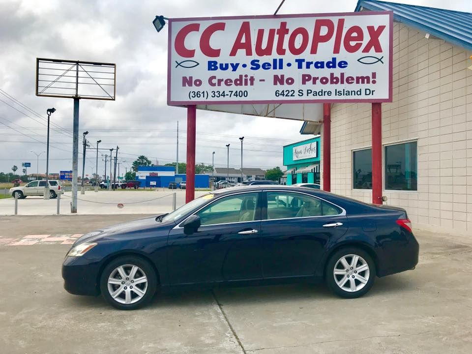 Best Deal and Offer Cars for Sale in Corpus Christi