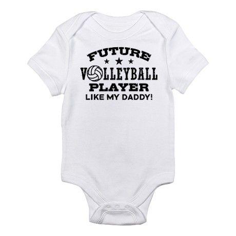 CafePress Future Compliance Officer Long Sleeve Infant Bodys Cute Long Sleeve Infant Bodysuit Baby Romper Sky Blue