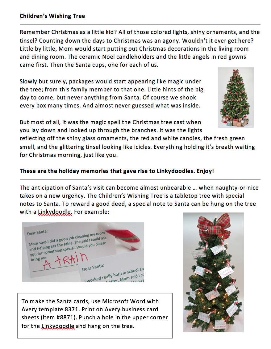 The Christmas Note Cast.Children S Holiday Crafts Christmas Wishes Holiday Arts