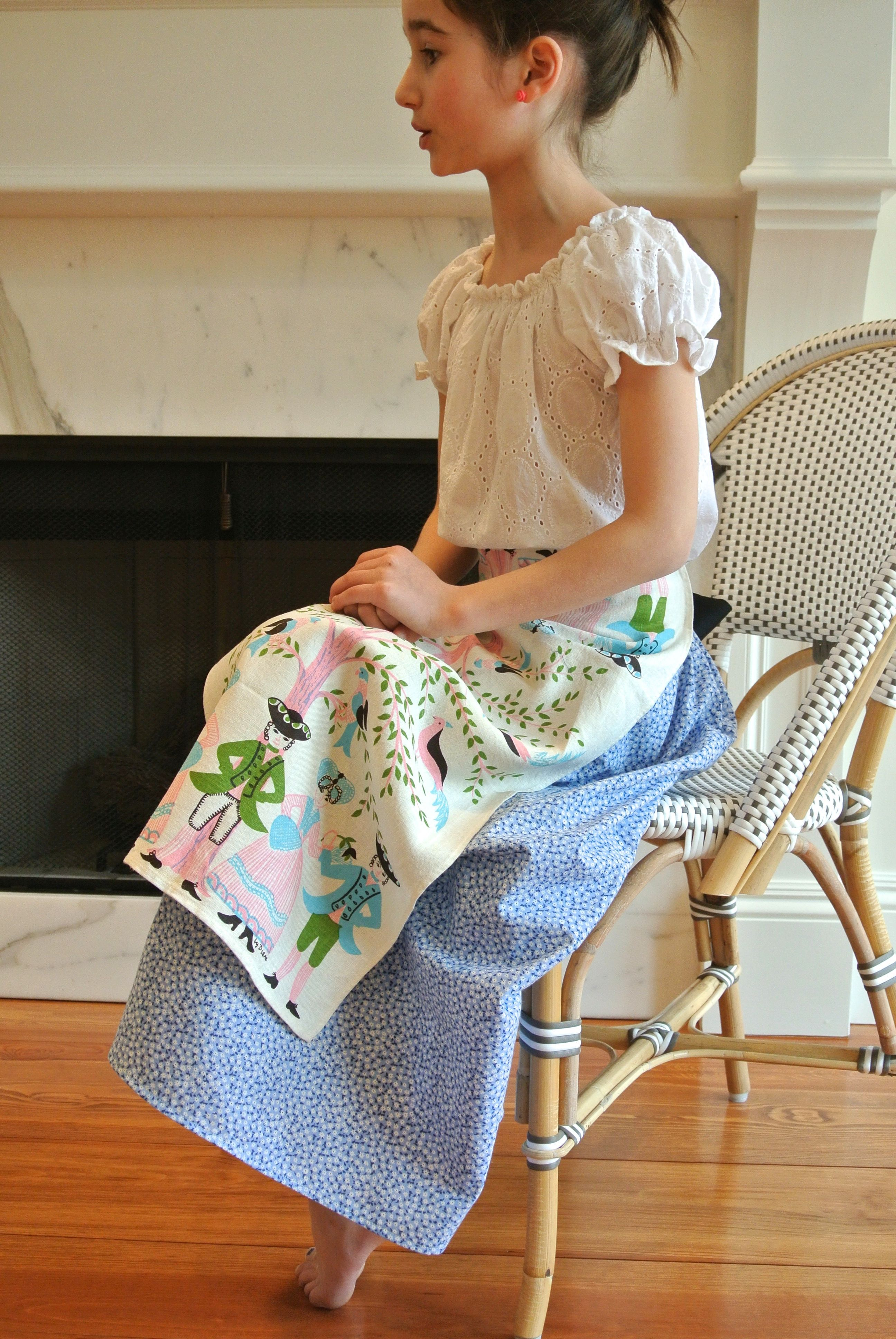 counterpane - Counterpane Craft Journal - DIY Colonial American Costume  sc 1 st  Pinterest & counterpane - Counterpane Craft Journal - DIY Colonial American ...