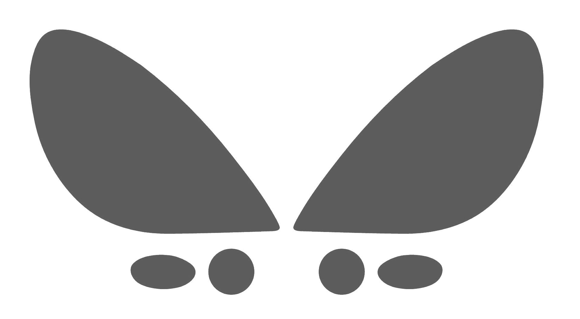 Pin On Mercedes Benz Slk