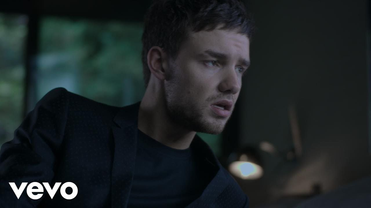 Liam payne bedroom floor official video liam payne for Bedroom floor liam payne lyrics