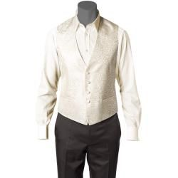 Photo of Wilvorst suit men, wool, black WilvorstWilvorst