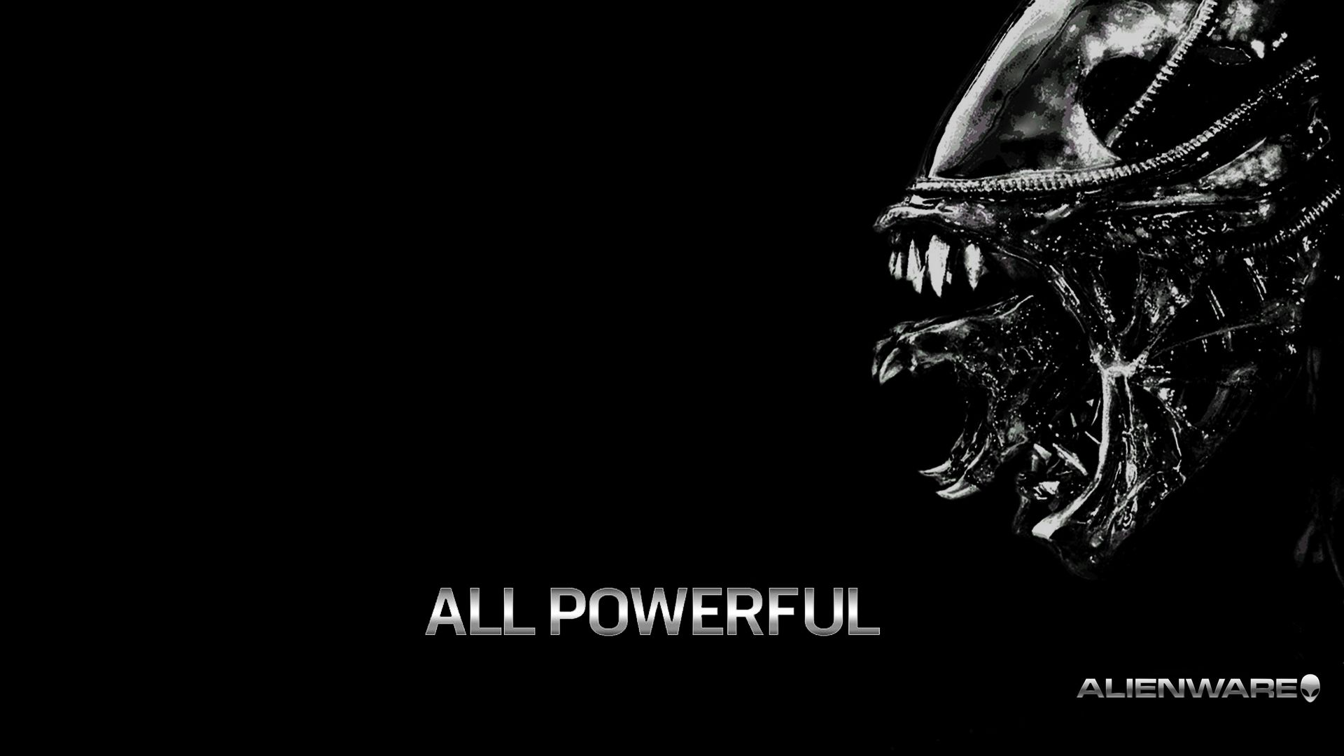 alienware hd wallpaper for alienware laptops |  wallpapers for pc