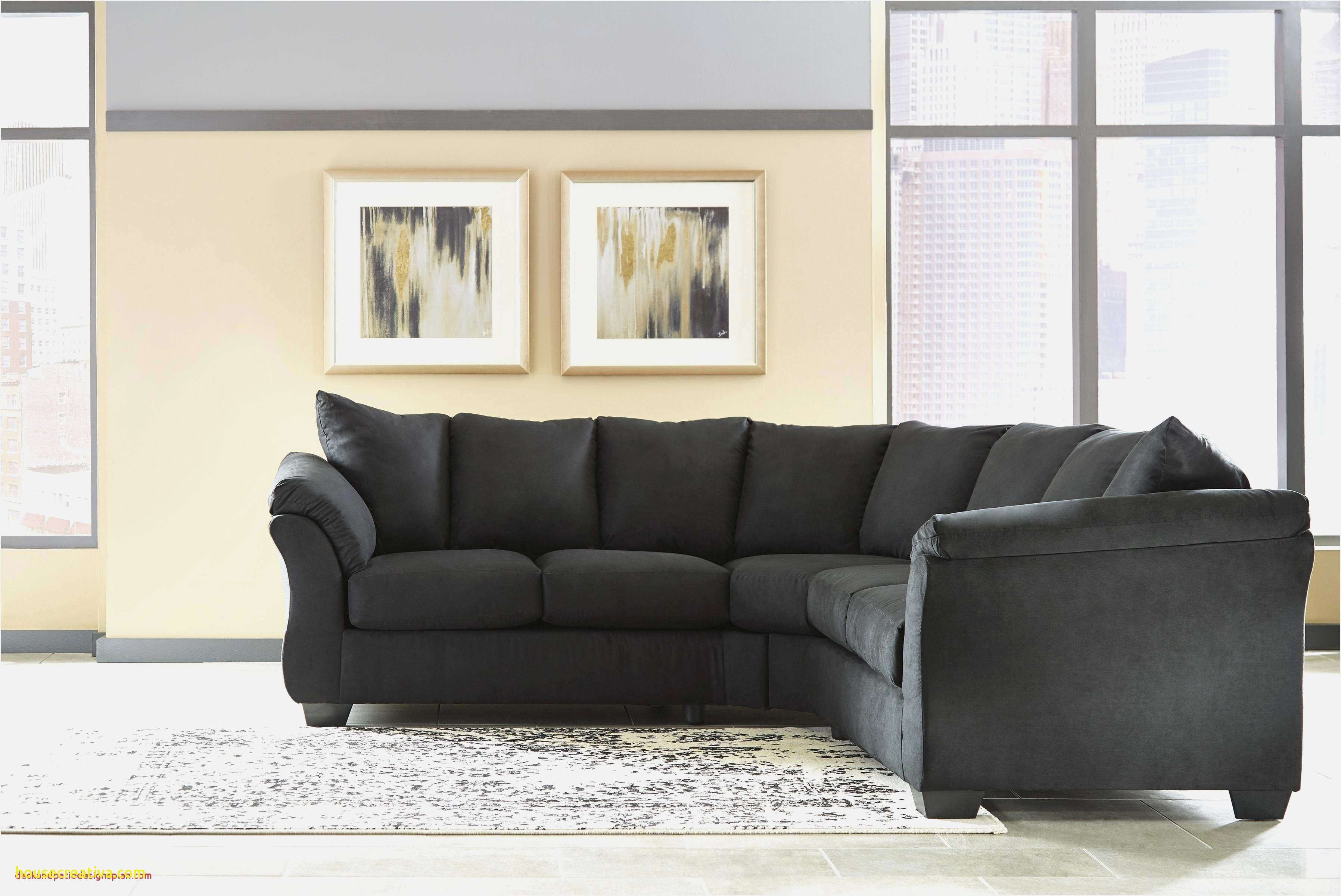 Unique Dimensions Of L Shaped Sofa Homedecoration Homedecorations Homedecorationideas Homed Sofas For Small Spaces Sofa Design Sectional Sofa With Chaise