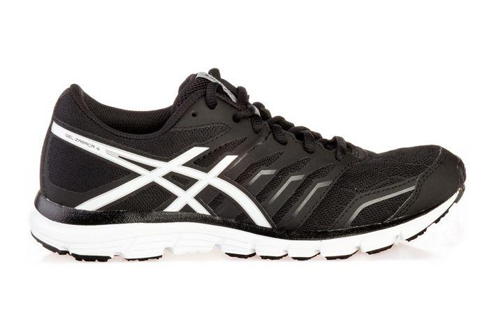 Asics Gel Zaraca 4 Asics Sneaker Shoes Sneakers