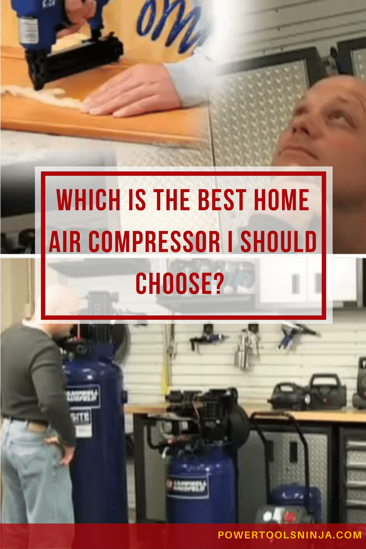 watch air best installing system youtube compressed compressor piping garage