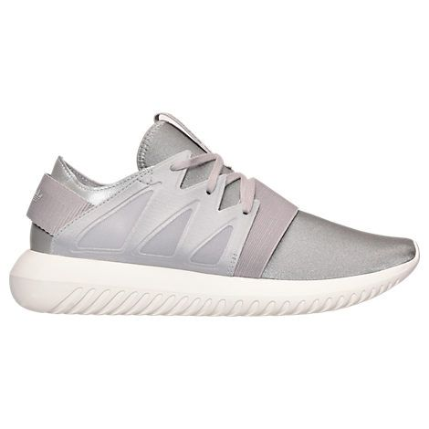 Adidas Originals Tubular Moda casual