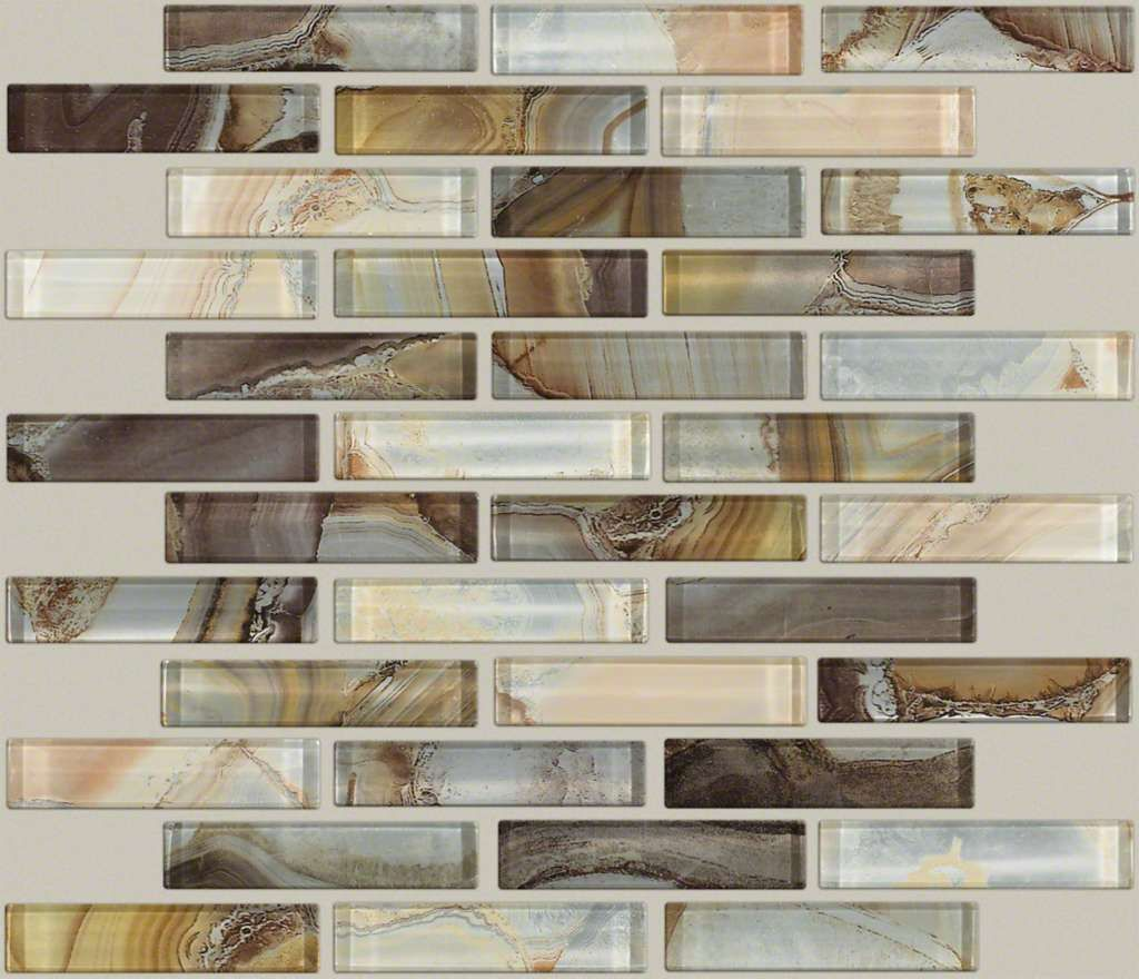 Shaw S Mercury Gl Cs49p Mica Tile And Stone For Flooring Wall Projects From Backsplashes To Fireplaces Wide Variety Of