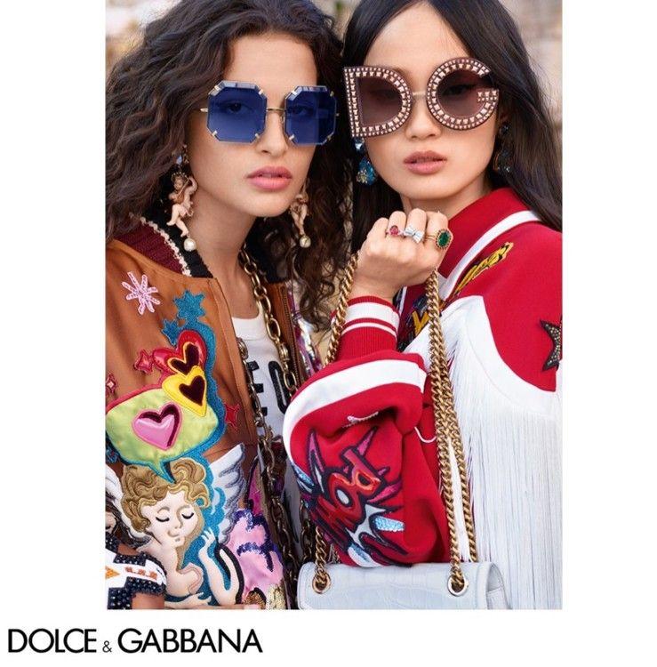 a43b62858016 Dolce   Gabbana eyewear