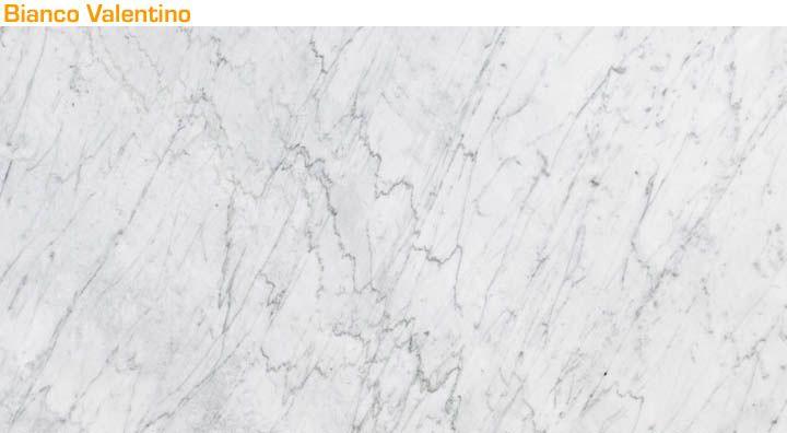 Bianco Valentino Marble Granite Marble Limestone Soapstone Countertops San Antonio Cabinets Granite Creation Limestone Soapstone Countertops Granite
