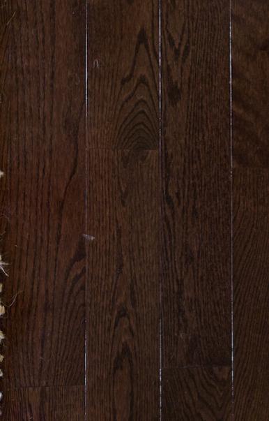 Armstrong Flooring Cocoa Bean Apk5277