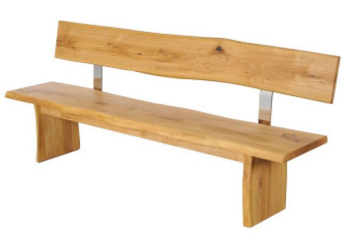 Tolle Sitzbank Holz Mit Lehne Sitzbank Holz Sitzbank Mit