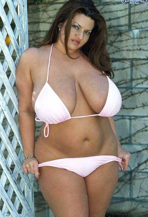 Maria moore and sexy photos
