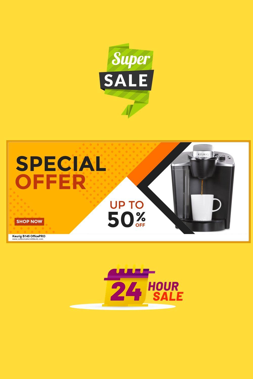 10 Best Keurig B145 Officepro Coffee Maker Black Friday Cyber Monday Deals 2020 In 2020 Cyber Monday Friday Coffee Keurig