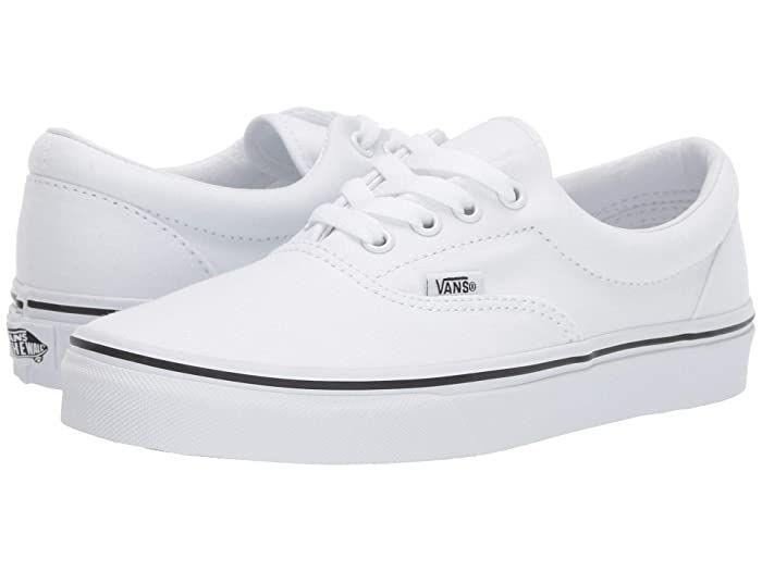 Vans Era™ Core Classics in 2020