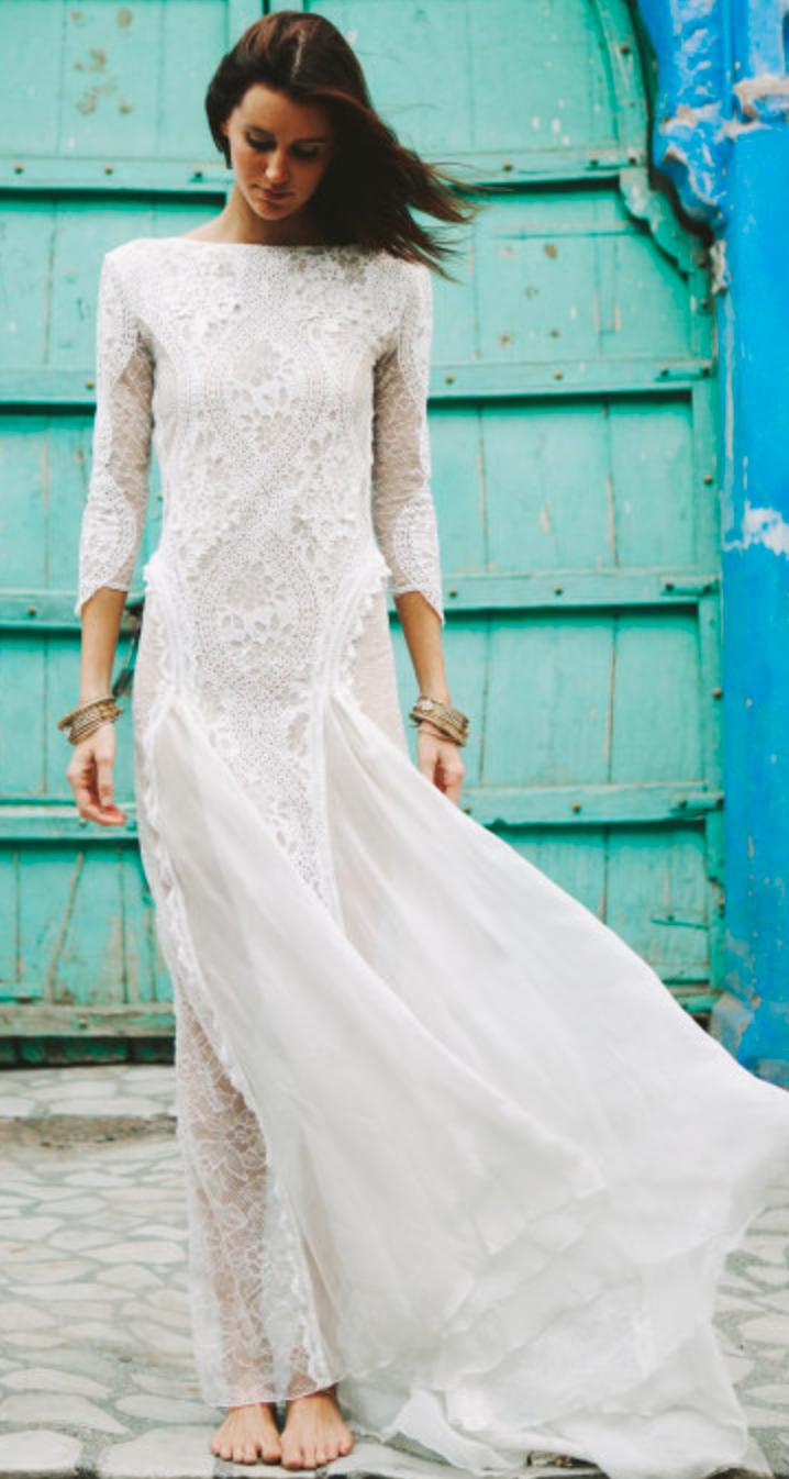 Inca | Pinterest | Wedding dress, Weddings and Wedding