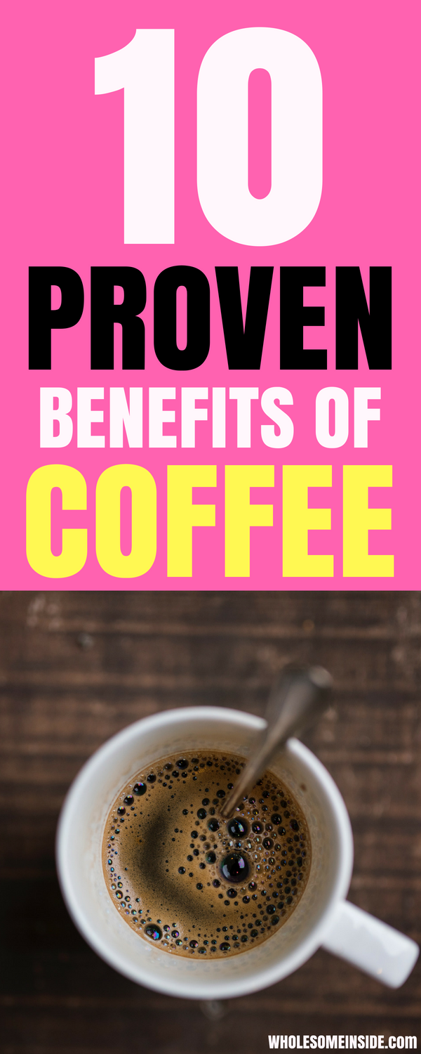 50++ Is keto coffee good for weight loss information