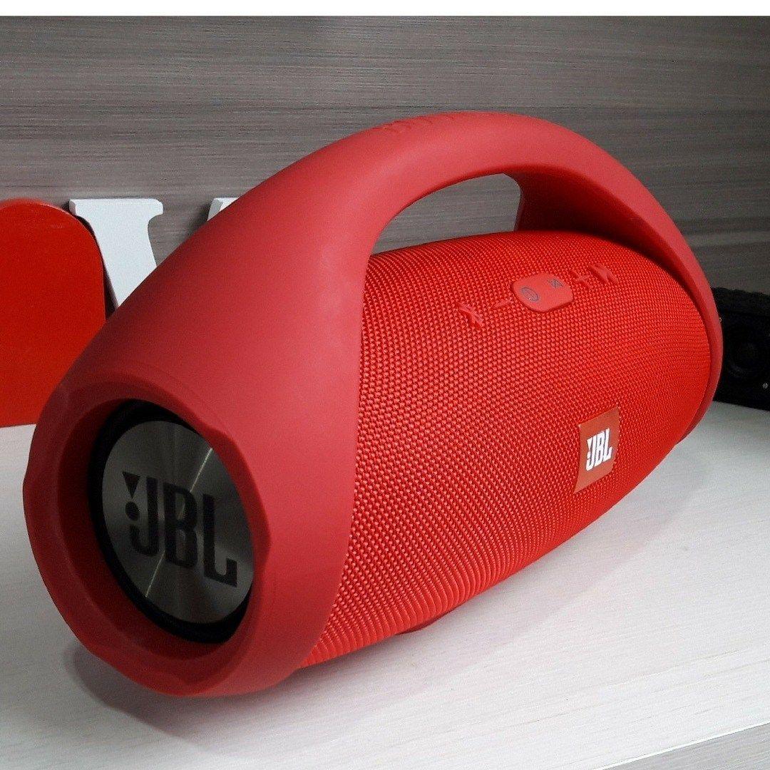 Jbl Boombox Bluetooth Speaker S W A G M O J O Jbl Bluetooth Speaker Boombox