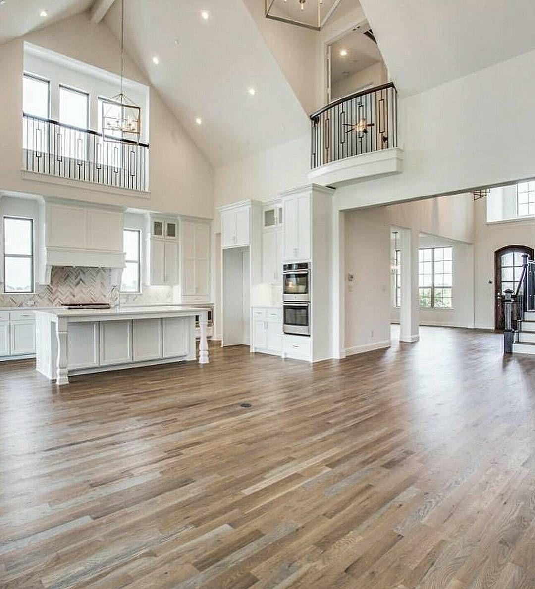 6 401 Otmetok Nravitsya 45 Kommentariev Grace R Lovefordesigns V Instagram Love This Dream House Ideas Kitchens Dream House Rooms Dream House Interior